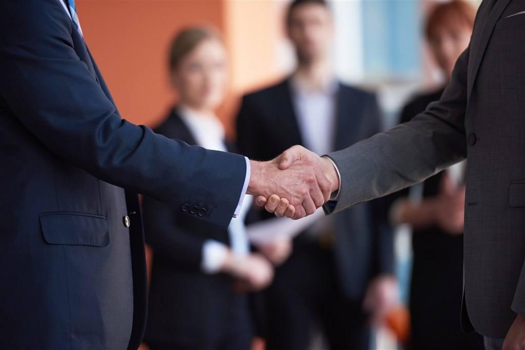 商务部关于对外援助项目实施企业资格认定有关事宜的公告