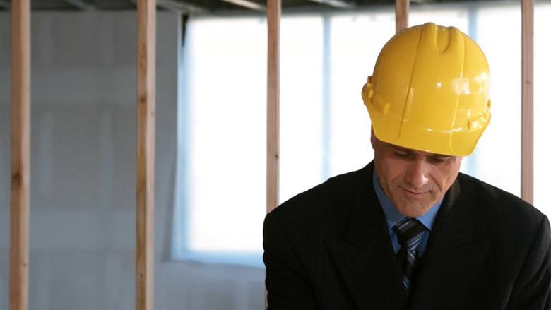 商务部|关于援外成套项目职业责任险和工程质量缺陷保险市场化的通知