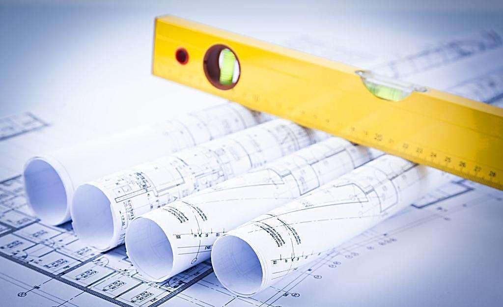 【工程造价】如何理解工程造价控制?