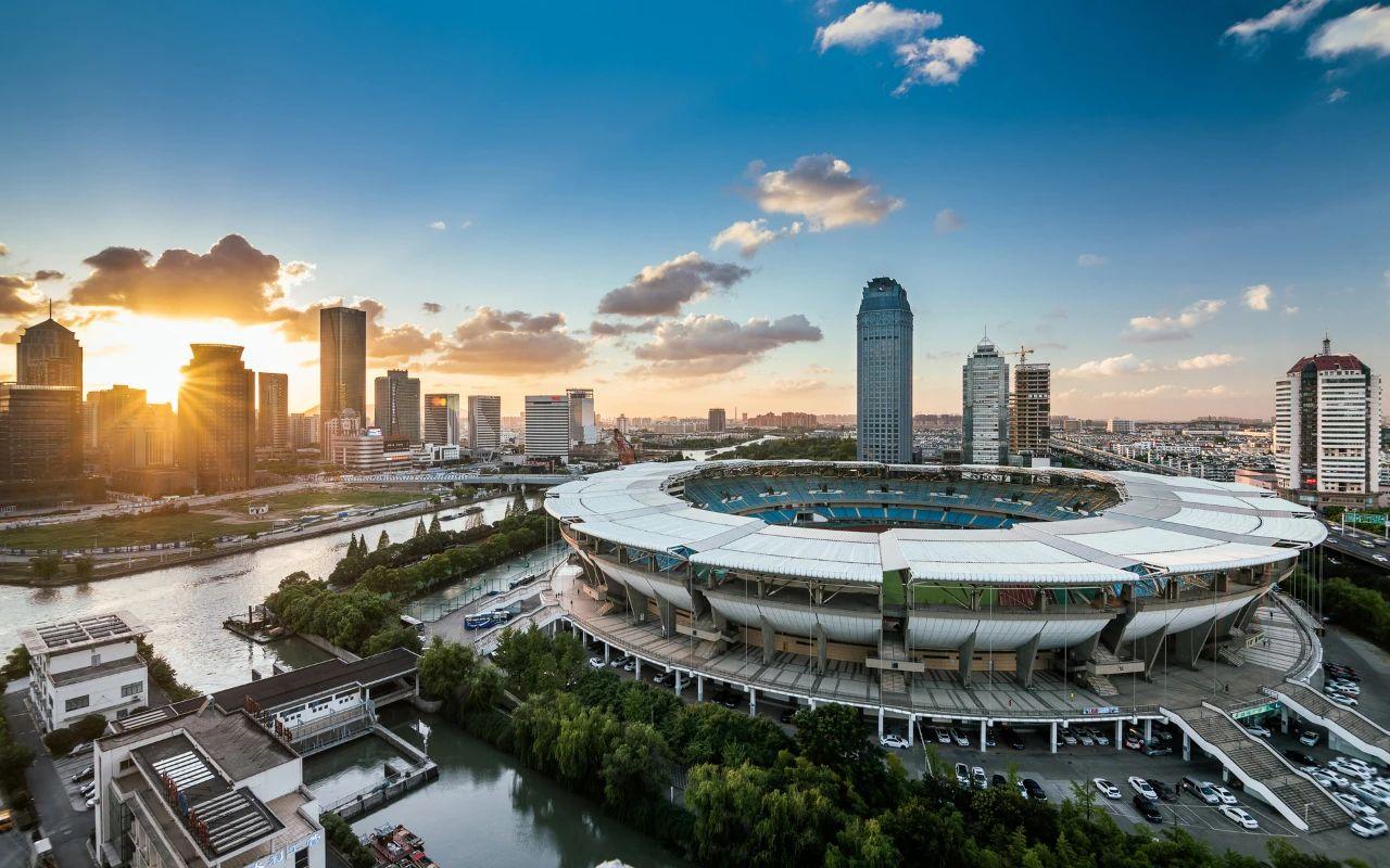 2020年度江苏省w88优德网站产业发展专项资金申报工作正式启动