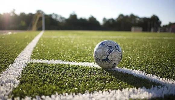 发改委:进一步推进社会足球场地设施建设,确保建设目标顺利完成